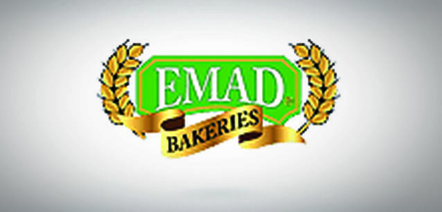 Emad Bakeries