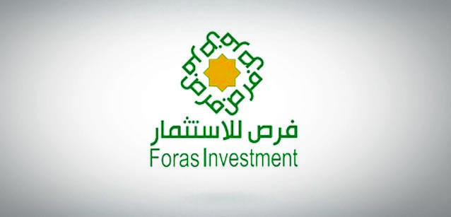 Foras International Investment Co.